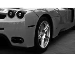 Części i akcesoria samochodowe