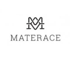 Materace kokosowe - materaceproducenta.pl