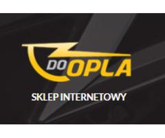 Amortyzatory do samochodów marki Opel