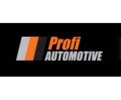 Części zawieszenia w sklepie Profi Automotive